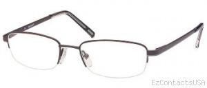 Gant G Vine Eyeglasses - Gant