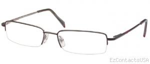 Gant G Watts Eyeglasses - Gant