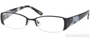 Gant GW Alise Eyeglasses - Gant