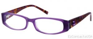 Gant G Chamita Eyeglasses - Gant