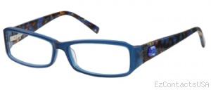 Gant GW Cordova Eyeglasses - Gant