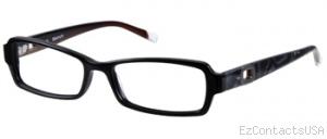 Gant GW Fern Eyeglasses - Gant