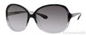 Kate Spade Gabi/S Sunglasses - Kate Spade