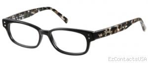 Gant GW Haye Eyeglasses - Gant