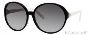 Kate Spade Ginette/S Sunglasses - Kate Spade