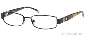 Gant GW Ivy Eyeglasses - Gant