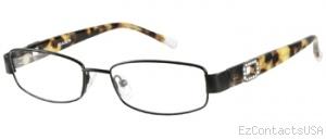 Gant GW Ivy ST Eyeglasses - Gant