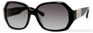 Kate Spade Jocelyn/S Sunglasses - Kate Spade