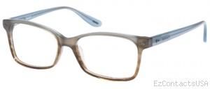 Gant GW Kane Eyeglasses - Gant