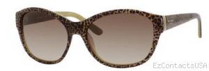 Kate Spade Lauralee/S Sunglasses - Kate Spade