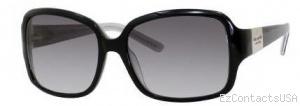 Kate Spade Lulu/S Sunglasses - Kate Spade