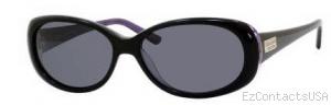 Kate Spade Sinclair/S Sunglasses - Kate Spade