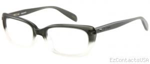 Gant GW Kay Eyeglasses - Gant