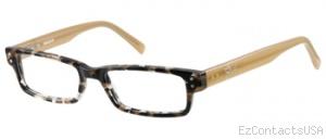 Gant GW Kelly Eyeglasses - Gant
