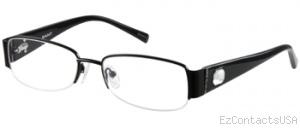 Gant GW Lyden Eyeglasses - Gant