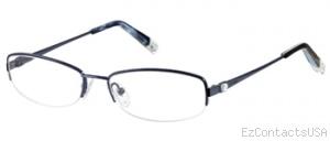 Gant GW Mason Eyeglasses - Gant