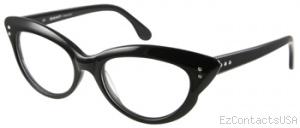 Gant GW Kat Eyeglasses - Gant