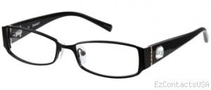 Gant GW Medio Eyeglasses - Gant