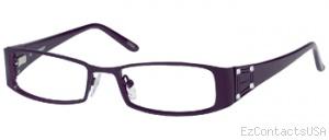 Gant GW Meta Eyeglasses - Gant