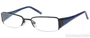 Gant GW Priora Eyeglasses - Gant