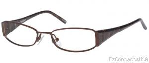 Gant GW Pucara Eyeglasses - Gant