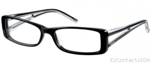 Gant GW Renee Eyeglasses - Gant