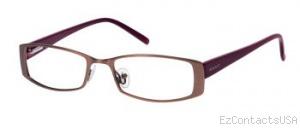 Gant GW Susanna Eyeglasses - Gant
