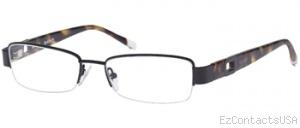 Gant GW Swan Eyeglasses - Gant