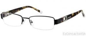 Gant GW Swan ST Eyeglasses GAA800 - Gant