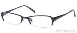 Gant GW Termini Eyeglasses - Gant