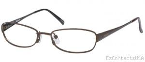 Gant GW Torca Eyeglasses - Gant