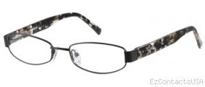 Gant GW Tracy Eyeglasses - Gant