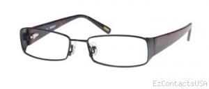 Gant GW Trude Eyeglasses - Gant
