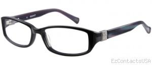 Gant GW Vierra Eyeglasses - Gant