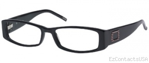 Gant GW Yara Eyeglasses - Gant