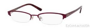 Kate Spade Ainsley Eyeglasses - Kate Spade