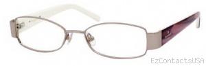 Kate Spade Alanis Eyeglasses - Kate Spade
