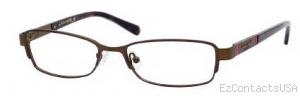 Kate Spade Averil Eyeglasses - Kate Spade