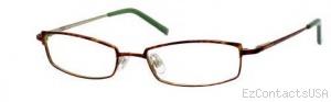 Kate Spade Cece Eyeglasses - Kate Spade