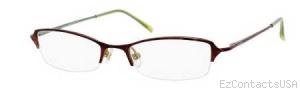 Kate Spade Chelsea Eyeglasses - Kate Spade