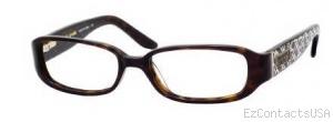 Kate Spade Cori Eyeglasses - Kate Spade
