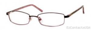 Kate Spade Dotti Eyeglasses  - Kate Spade