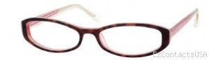 Kate Spade Essie Eyeglasses - Kate Spade