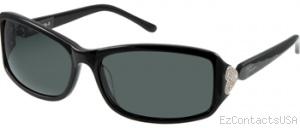 Harley-Davidson / HDX 808 Sunglasses - Harley-Davidson