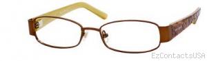 Kate Spade Fatima Eyeglasses - Kate Spade