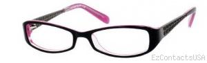 Kate Spade Georgette Eyeglasses - Kate Spade