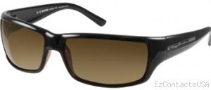 Harley-Davidson / HDX 810 Sunglasses - Harley-Davidson