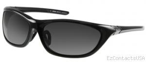 Harley-Davidson / HDX 811 Sunglasses - Harley-Davidson