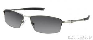 Harley-Davidson / HDX 814 Sunglasses - Harley-Davidson