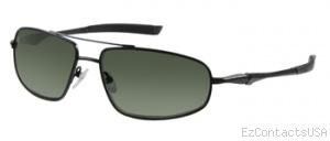 Harley-Davidson / HDX 815 Sunglasses - Harley-Davidson